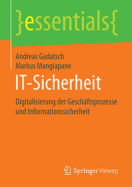 Cover: https://exlibris.azureedge.net/covers/9783/6581/7712/6/9783658177126xl.jpg