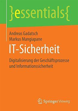 Cover: https://exlibris.azureedge.net/covers/9783/6581/7713/3/9783658177133xl.jpg