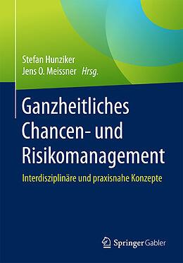 Cover: https://exlibris.azureedge.net/covers/9783/6581/7723/2/9783658177232xl.jpg