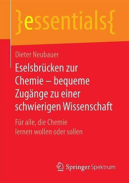 Cover: https://exlibris.azureedge.net/covers/9783/6581/7730/0/9783658177300xl.jpg