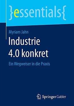 Cover: https://exlibris.azureedge.net/covers/9783/6581/7769/0/9783658177690xl.jpg