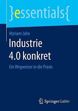 Cover: https://exlibris.azureedge.net/covers/9783/6581/7770/6/9783658177706xl.jpg