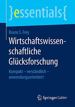 Cover: https://exlibris.azureedge.net/covers/9783/6581/7777/5/9783658177775xl.jpg