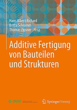Cover: https://exlibris.azureedge.net/covers/9783/6581/7779/9/9783658177799xl.jpg