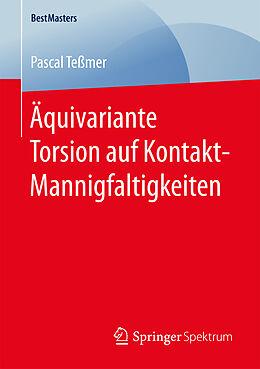 Cover: https://exlibris.azureedge.net/covers/9783/6581/7793/5/9783658177935xl.jpg