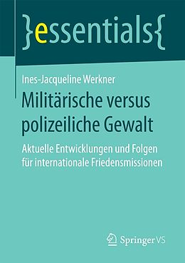 Cover: https://exlibris.azureedge.net/covers/9783/6581/7831/4/9783658178314xl.jpg