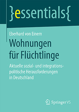 Cover: https://exlibris.azureedge.net/covers/9783/6581/7859/8/9783658178598xl.jpg