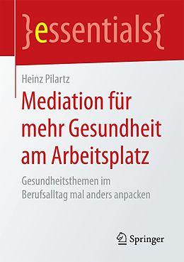 Cover: https://exlibris.azureedge.net/covers/9783/6581/7862/8/9783658178628xl.jpg