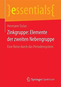 Cover: https://exlibris.azureedge.net/covers/9783/6581/7868/0/9783658178680xl.jpg