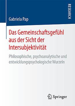 Cover: https://exlibris.azureedge.net/covers/9783/6581/7887/1/9783658178871xl.jpg