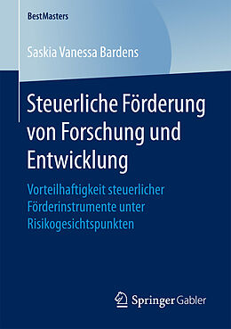Cover: https://exlibris.azureedge.net/covers/9783/6581/7907/6/9783658179076xl.jpg
