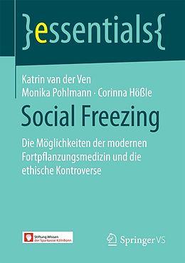 Cover: https://exlibris.azureedge.net/covers/9783/6581/7942/7/9783658179427xl.jpg