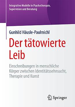 Cover: https://exlibris.azureedge.net/covers/9783/6581/7988/5/9783658179885xl.jpg
