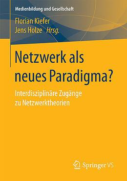 Cover: https://exlibris.azureedge.net/covers/9783/6581/8002/7/9783658180027xl.jpg