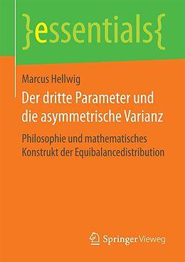 Cover: https://exlibris.azureedge.net/covers/9783/6581/8028/7/9783658180287xl.jpg