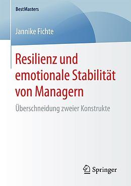 Cover: https://exlibris.azureedge.net/covers/9783/6581/8032/4/9783658180324xl.jpg