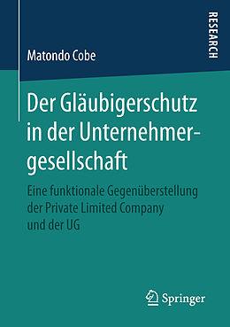 Cover: https://exlibris.azureedge.net/covers/9783/6581/8044/7/9783658180447xl.jpg