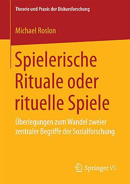 Cover: https://exlibris.azureedge.net/covers/9783/6581/8059/1/9783658180591xl.jpg