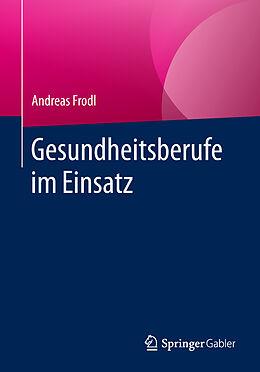 Cover: https://exlibris.azureedge.net/covers/9783/6581/8071/3/9783658180713xl.jpg