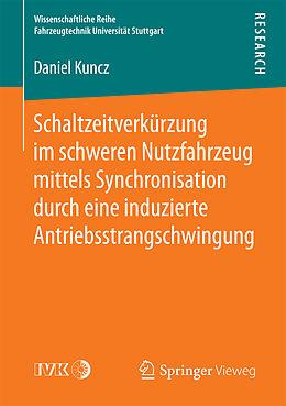 Cover: https://exlibris.azureedge.net/covers/9783/6581/8130/7/9783658181307xl.jpg