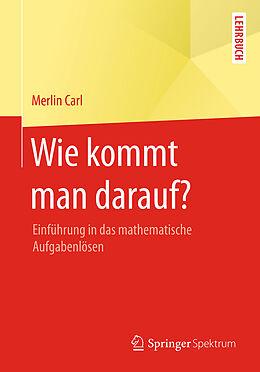 Cover: https://exlibris.azureedge.net/covers/9783/6581/8249/6/9783658182496xl.jpg