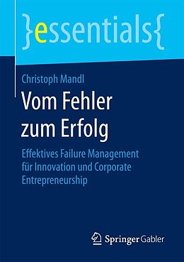 Cover: https://exlibris.azureedge.net/covers/9783/6581/8261/8/9783658182618xl.jpg