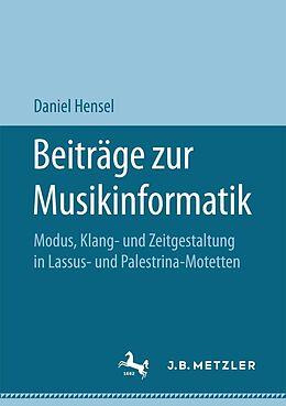 Cover: https://exlibris.azureedge.net/covers/9783/6581/8273/1/9783658182731xl.jpg