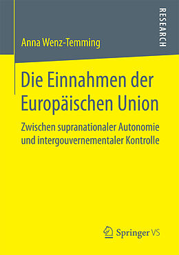 Cover: https://exlibris.azureedge.net/covers/9783/6581/8292/2/9783658182922xl.jpg