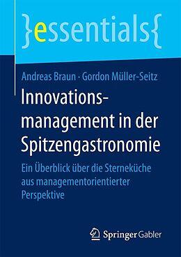 Cover: https://exlibris.azureedge.net/covers/9783/6581/8298/4/9783658182984xl.jpg