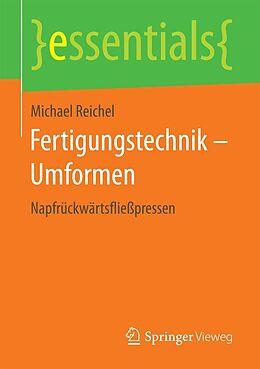 Cover: https://exlibris.azureedge.net/covers/9783/6581/8300/4/9783658183004xl.jpg