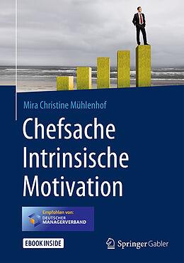 Cover: https://exlibris.azureedge.net/covers/9783/6581/8306/6/9783658183066xl.jpg