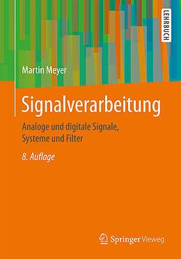 Cover: https://exlibris.azureedge.net/covers/9783/6581/8320/2/9783658183202xl.jpg