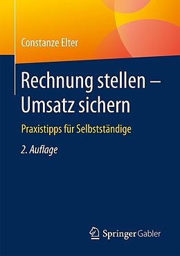 Cover: https://exlibris.azureedge.net/covers/9783/6581/8323/3/9783658183233xl.jpg