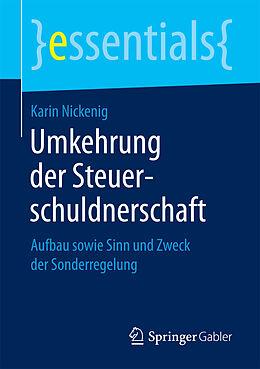 Cover: https://exlibris.azureedge.net/covers/9783/6581/8361/5/9783658183615xl.jpg