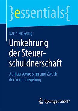 Cover: https://exlibris.azureedge.net/covers/9783/6581/8362/2/9783658183622xl.jpg