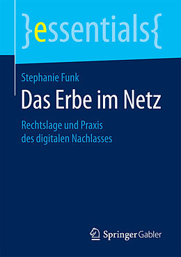 Cover: https://exlibris.azureedge.net/covers/9783/6581/8395/0/9783658183950xl.jpg