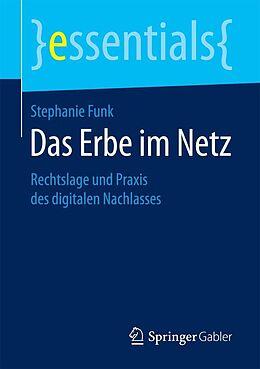 Cover: https://exlibris.azureedge.net/covers/9783/6581/8396/7/9783658183967xl.jpg