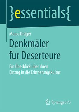 Cover: https://exlibris.azureedge.net/covers/9783/6581/8397/4/9783658183974xl.jpg