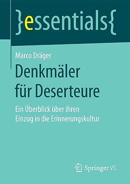 Cover: https://exlibris.azureedge.net/covers/9783/6581/8398/1/9783658183981xl.jpg