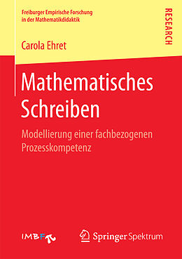 Cover: https://exlibris.azureedge.net/covers/9783/6581/8401/8/9783658184018xl.jpg