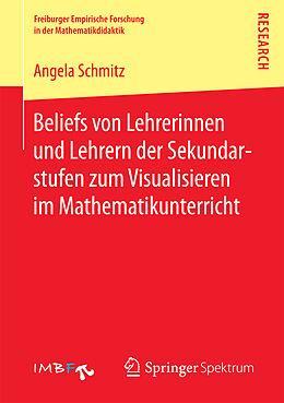 Cover: https://exlibris.azureedge.net/covers/9783/6581/8424/7/9783658184247xl.jpg