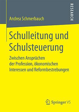 Cover: https://exlibris.azureedge.net/covers/9783/6581/8426/1/9783658184261xl.jpg