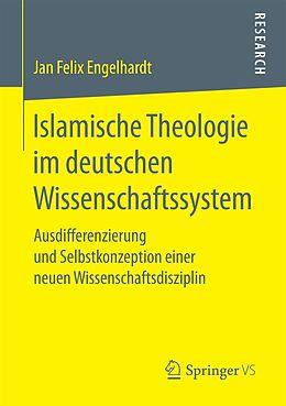 Cover: https://exlibris.azureedge.net/covers/9783/6581/8431/5/9783658184315xl.jpg