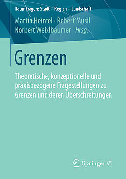 Cover: https://exlibris.azureedge.net/covers/9783/6581/8432/2/9783658184322xl.jpg