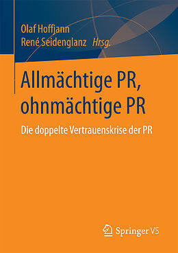 Cover: https://exlibris.azureedge.net/covers/9783/6581/8454/4/9783658184544xl.jpg