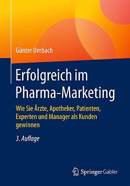 Cover: https://exlibris.azureedge.net/covers/9783/6581/8481/0/9783658184810xl.jpg