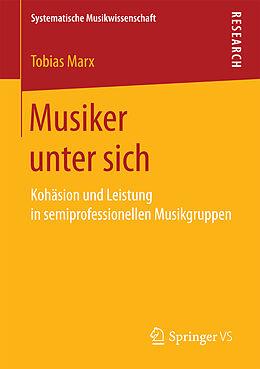 Cover: https://exlibris.azureedge.net/covers/9783/6581/8483/4/9783658184834xl.jpg