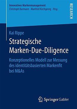 Cover: https://exlibris.azureedge.net/covers/9783/6581/8492/6/9783658184926xl.jpg