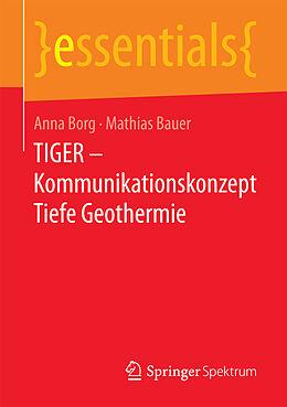 Cover: https://exlibris.azureedge.net/covers/9783/6581/8499/5/9783658184995xl.jpg