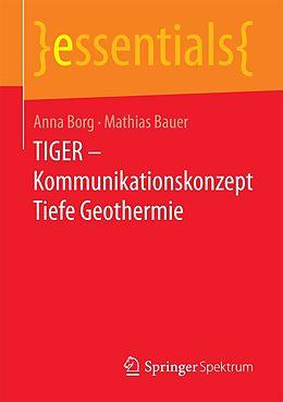 Cover: https://exlibris.azureedge.net/covers/9783/6581/8500/8/9783658185008xl.jpg